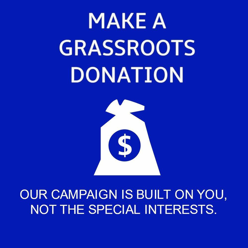 GRASSROOTS DONATION IMAGE.jpg