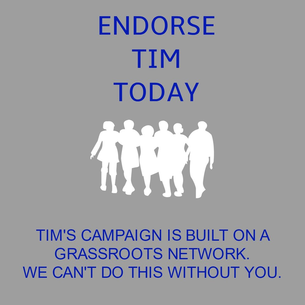 ENDORSE TIM 2.jpg