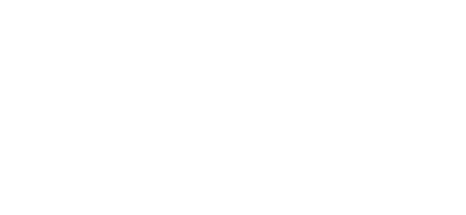 Burns For Wisconsin