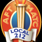 AFT 212 Logo.png