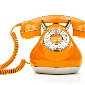 orange telehone.jpg