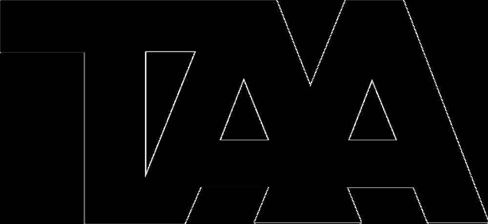 vintage-taa-logo-trans-bw.png