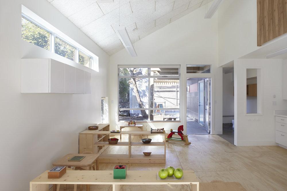 Nia House013F.jpg