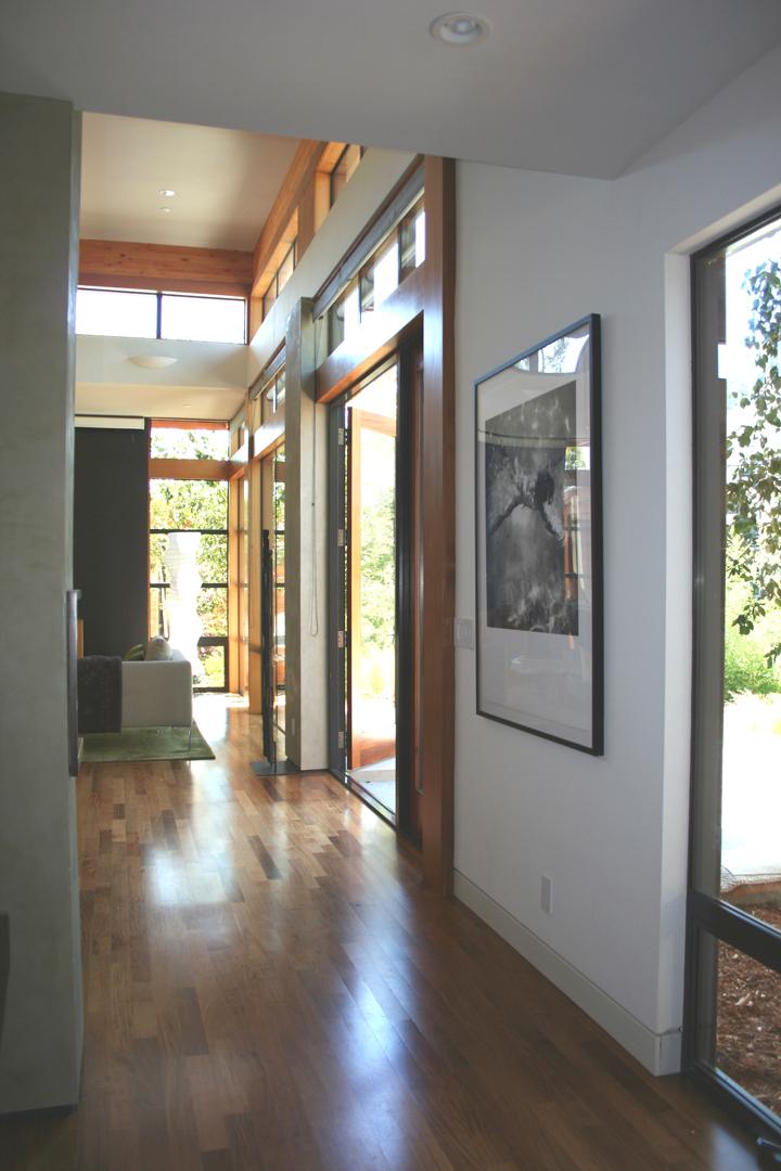 doors_int2.jpg