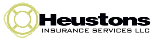 Heustons Insurance Services