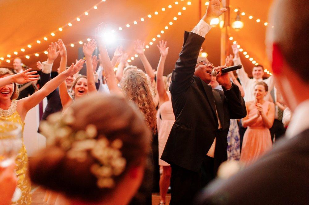 Amanda-and-John-Colgate-University-Wedding-Planner-Destination-Upstate-Shannon-Whitney-Anson-Divine-Light-Photography