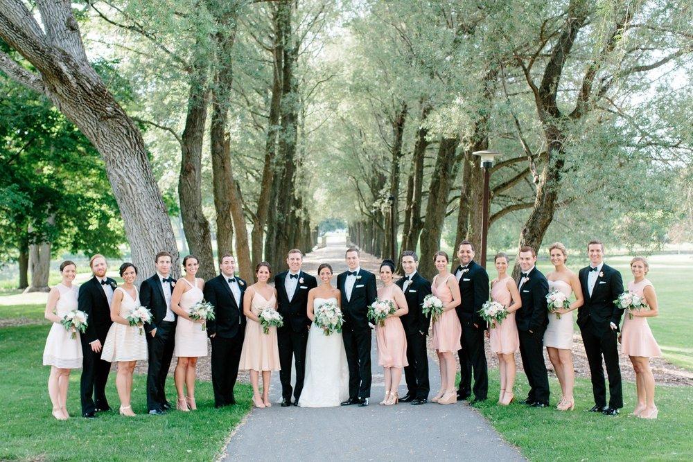 Amanda-and-John-Colgate-University-Wedding-Planner-Destination-Upstate-Divine-Light-Photography-51