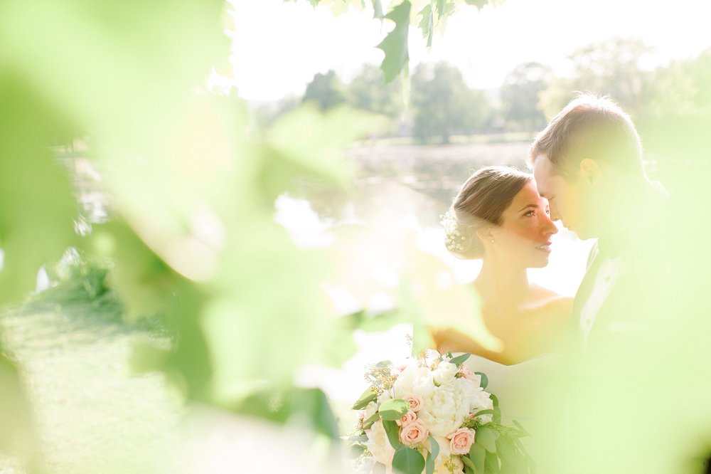 Amanda-and-John-Colgate-University-Wedding-Planner-Destination-Upstate-Divine-Light-Photography-52