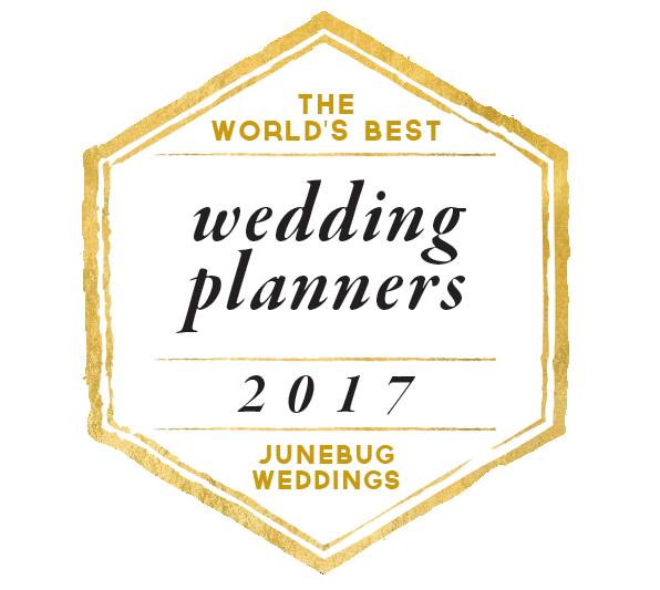 Junebug-Weddings-Wedding-Planner-Destination-Upstate-The-Worlds-Best-Wedding-Planners