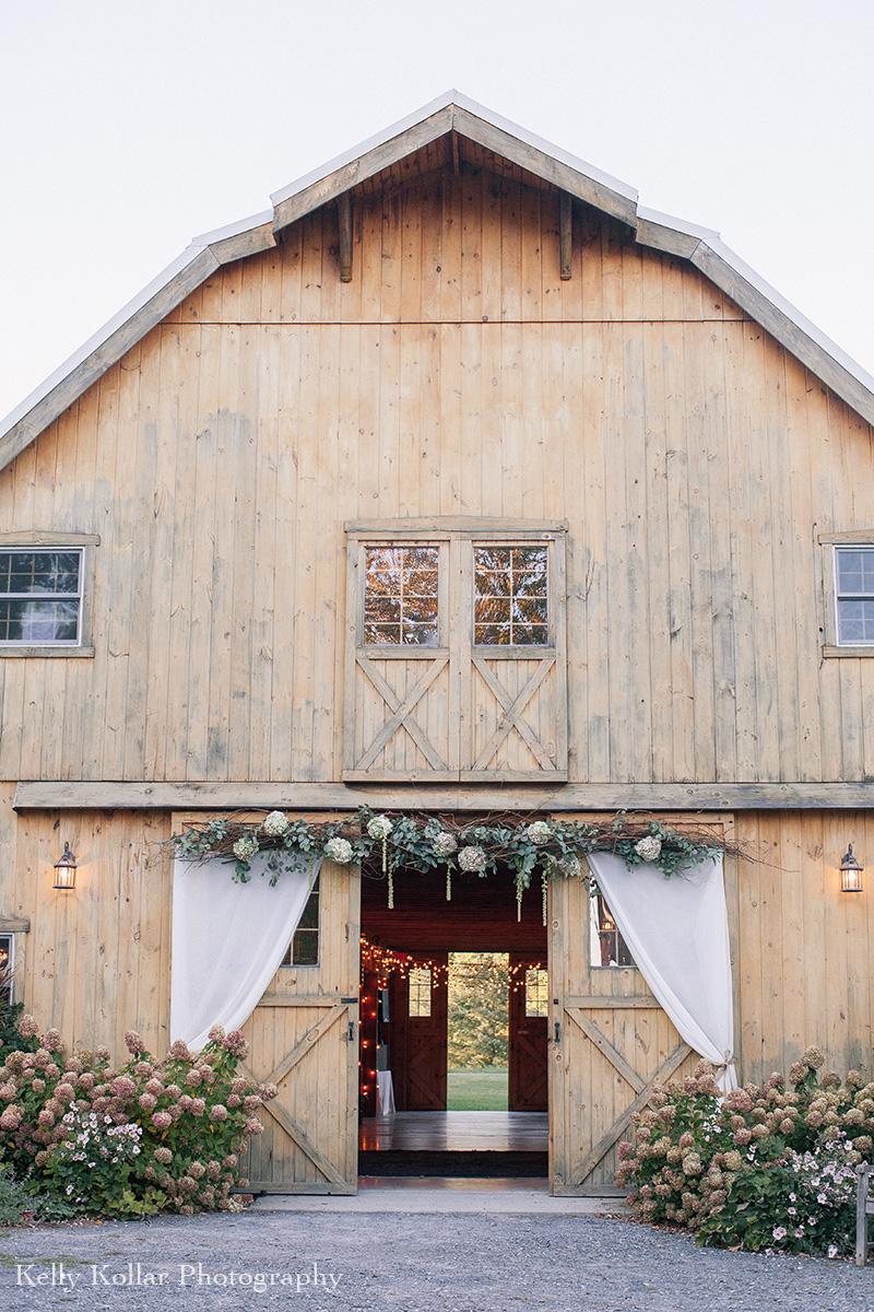 Jane-and-Patrick-Oak-Hill-barn-wedding-Wedding-Planning-Plus