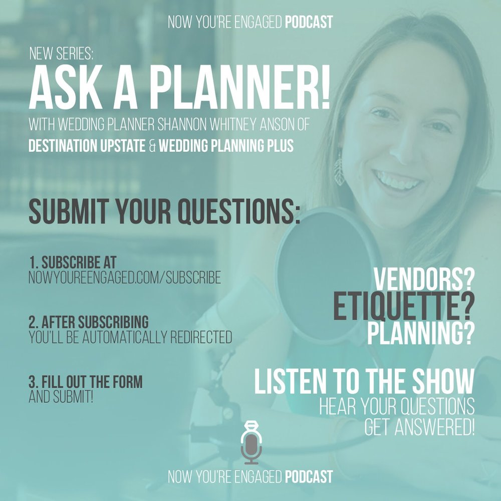Now-You're-Engaged-Podcast-Shannon-Whitney-Anson-Destionation-Upstate