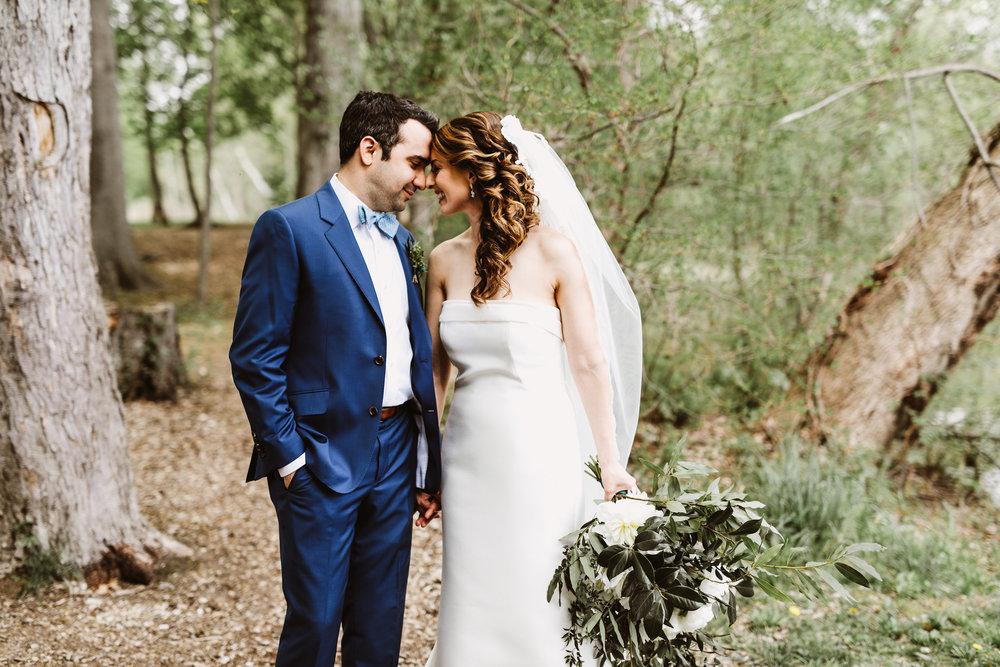 Courtney-and-Salil-Roundhouse-Beacon-wedding-Destination-Wedding-Destination-Upstate-Pat-Furey-Photography-1