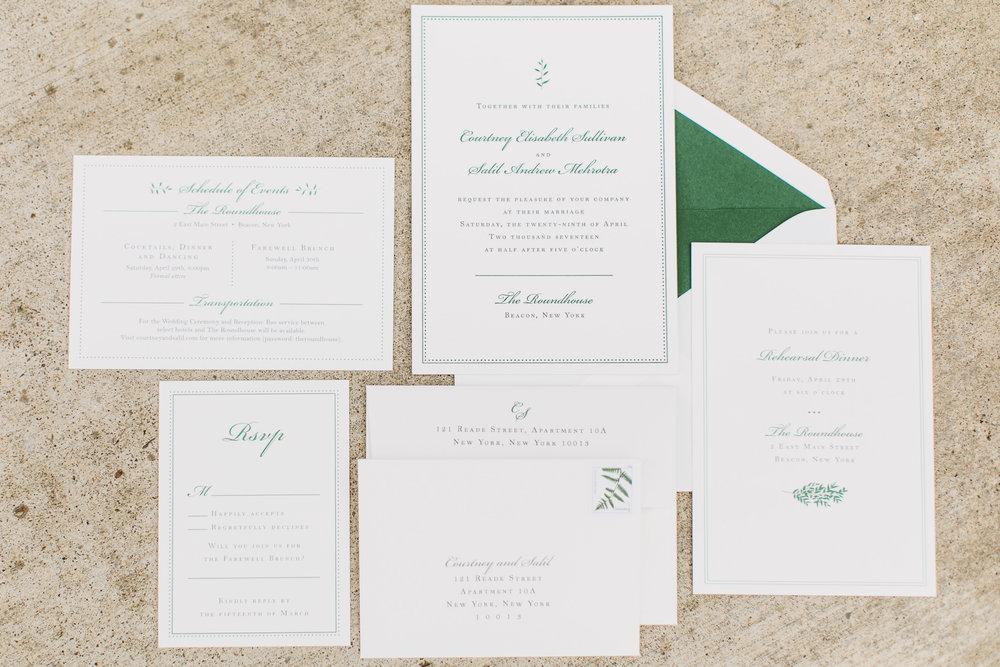Courtney-and-Salil-Roundhouse-Beacon-wedding-Destination-Wedding-Destination-Upstate-Pat-Furey-Photography-2