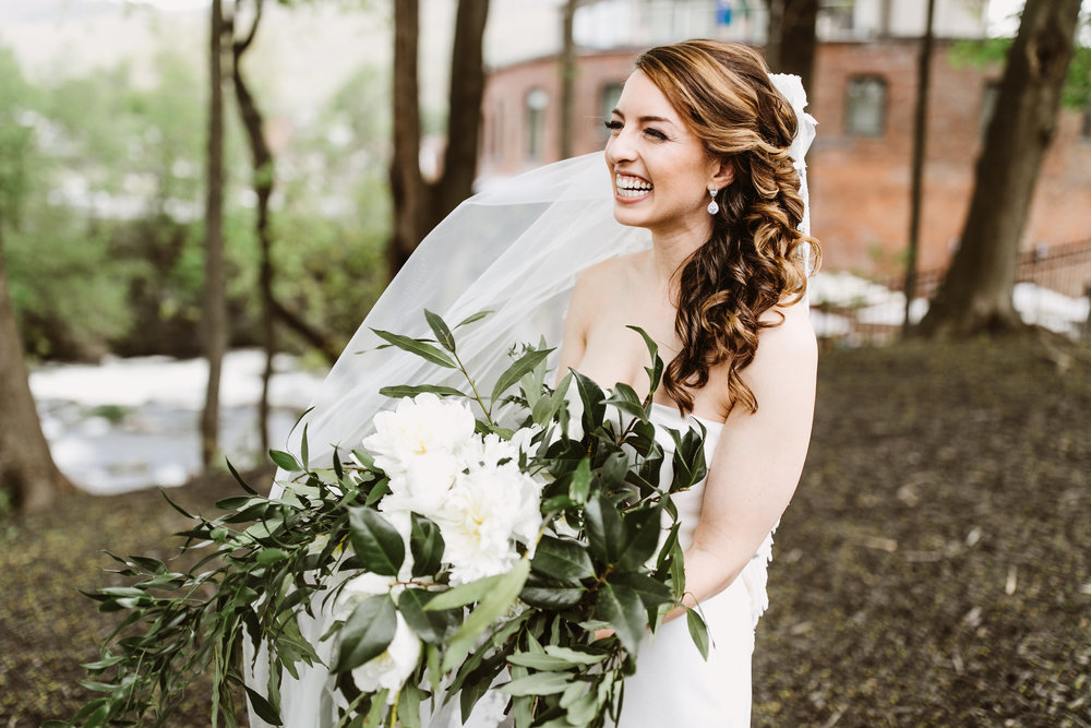 Courtney-and-Salil-Roundhouse-Beacon-wedding-Destination-Wedding-Destination-Upstate-Pat-Furey-Photography-4