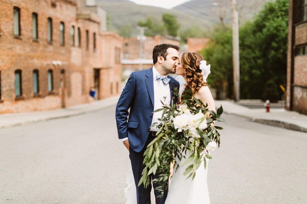 Courtney-and-Salil-Roundhouse-Beacon-wedding-Destination-Wedding-Destination-Upstate-Pat-Furey-Photography-5