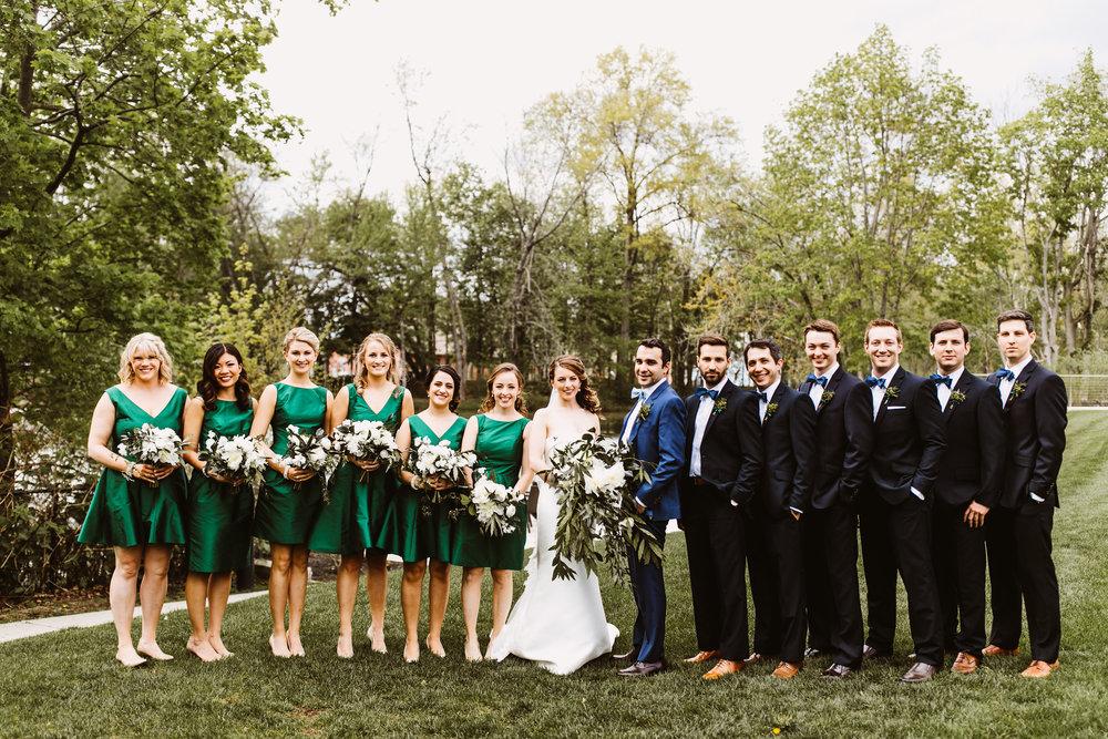Courtney-and-Salil-Roundhouse-Beacon-wedding-Destination-Wedding-Destination-Upstate-Pat-Furey-Photography-6