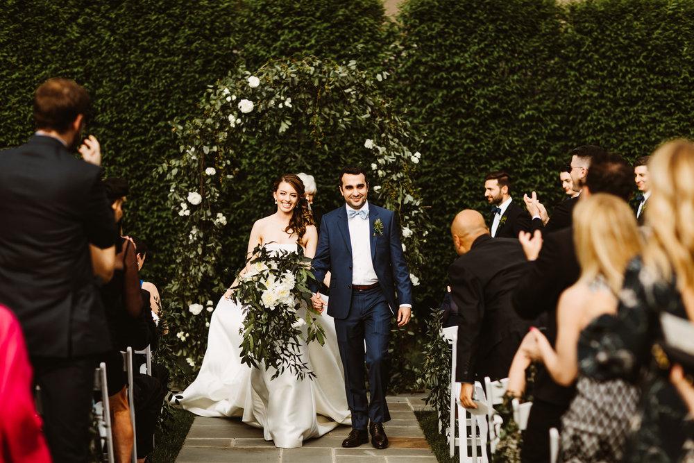 Courtney-and-Salil-Roundhouse-Beacon-wedding-Destination-Wedding-Destination-Upstate-Pat-Furey-Photography-7