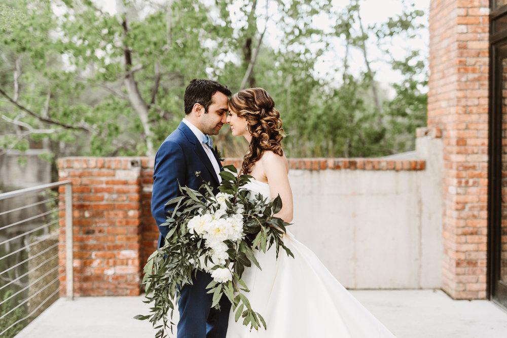 Courtney-and-Salil-Roundhouse-Beacon-wedding-Destination-Wedding-Destination-Upstate-Pat-Furey-Photography-8