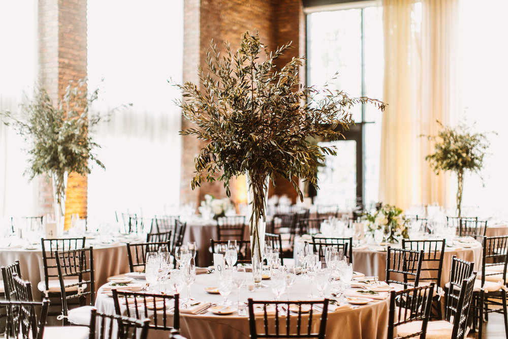 Courtney-and-Salil-Roundhouse-Beacon-wedding-Destination-Wedding-Destination-Upstate-Pat-Furey-Photography-9