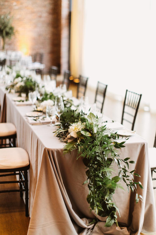 Courtney-and-Salil-Roundhouse-Beacon-wedding-Destination-Wedding-Destination-Upstate-Pat-Furey-Photography-10