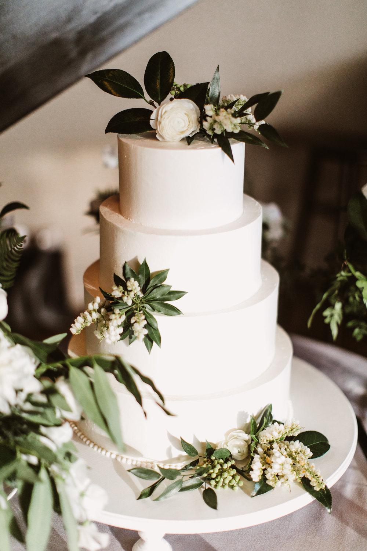 Courtney-and-Salil-Roundhouse-Beacon-wedding-Destination-Wedding-Destination-Upstate-Pat-Furey-Photography-11