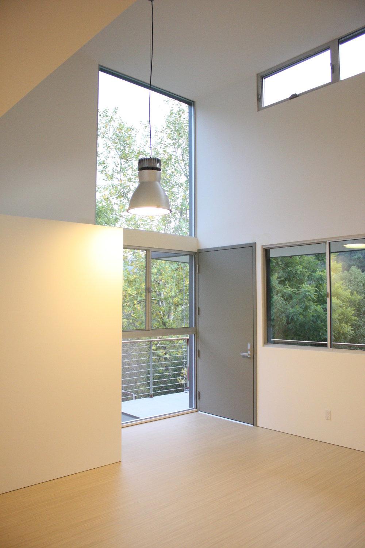 interiore 12-19 006.jpg