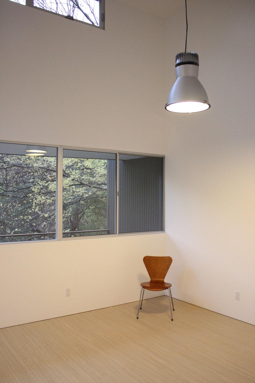 interiore 12-19 010.jpg