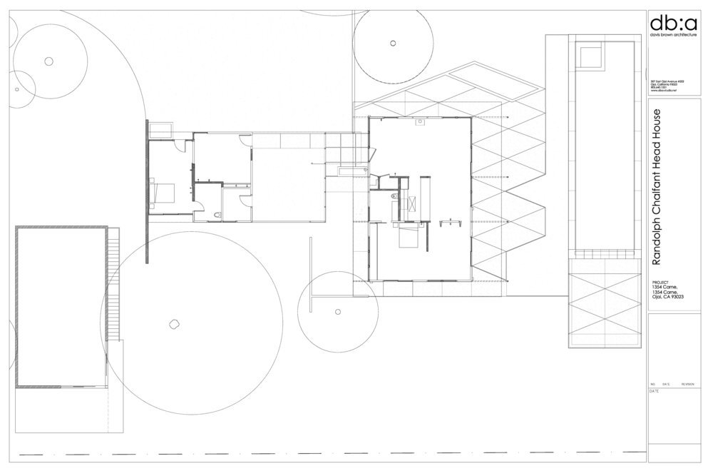 ER-PHASED-FLOOR PLAN.jpg