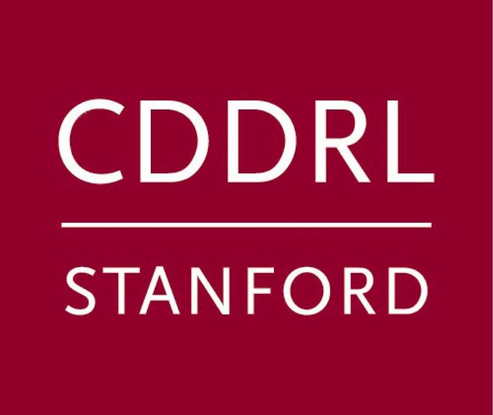 CDDRL Logo HiRes.jpg