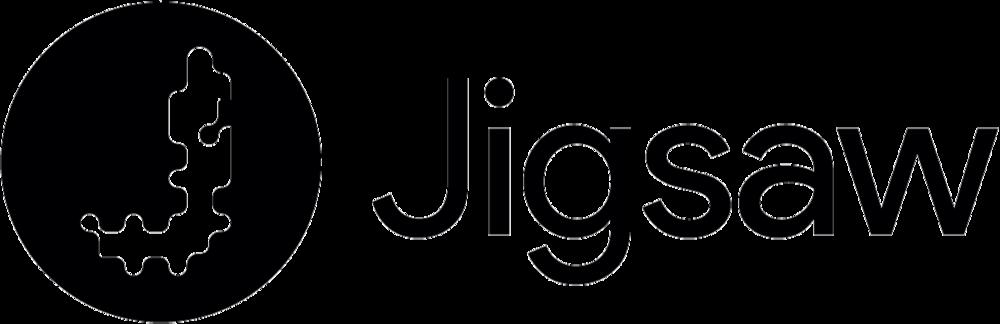 Jigsaw_logo_lockup (1).png