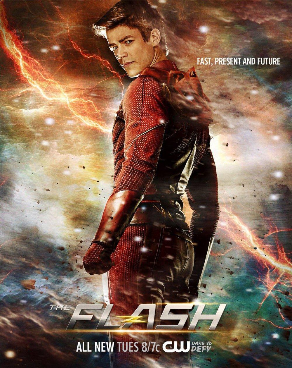 CW-The-Flash-Season-3-poster.jpg