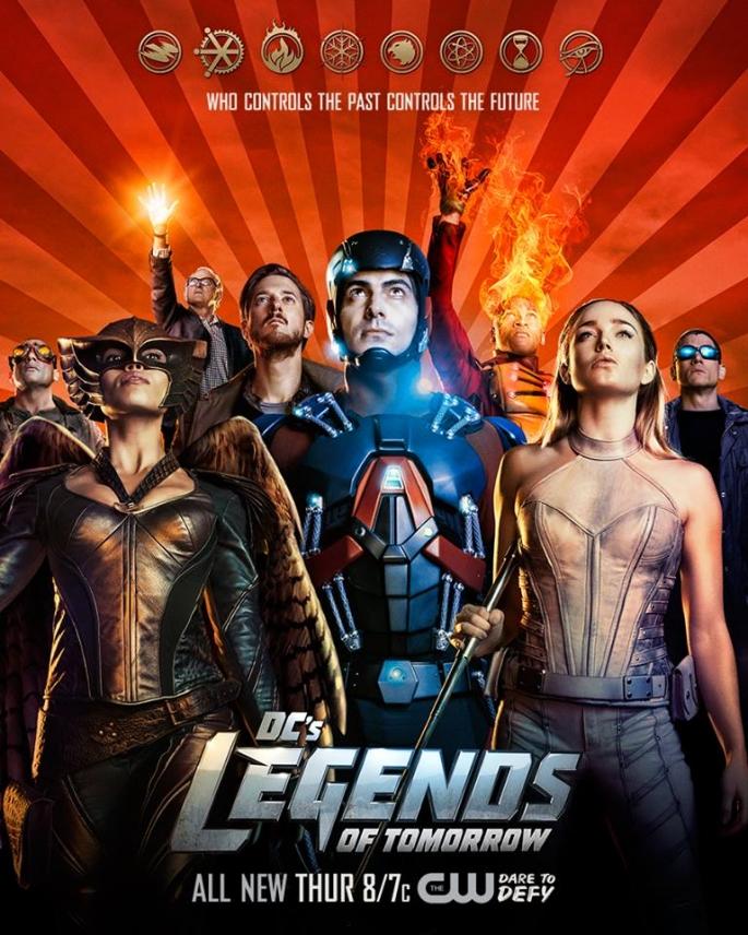 legends-of-tomorrow-.jpg