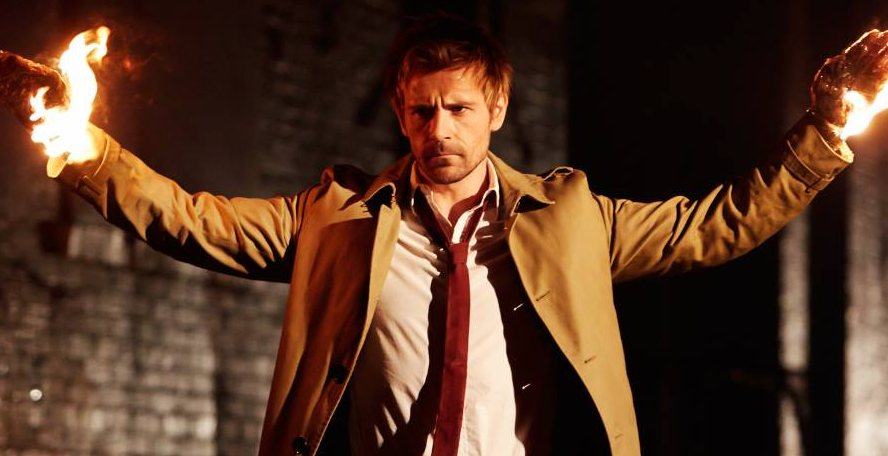 constantine-cw-matt-ryan-arrow.jpg