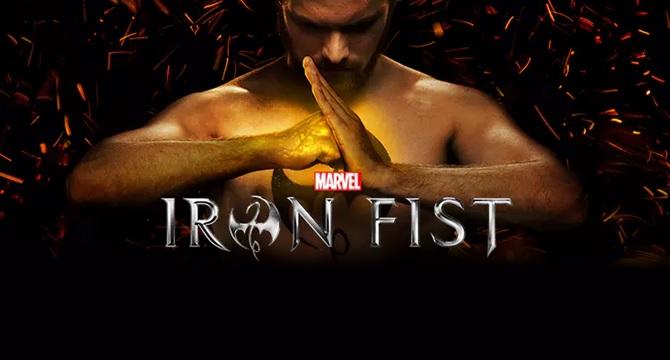 TV_-_Marvel's_Iron_Fist.jpg