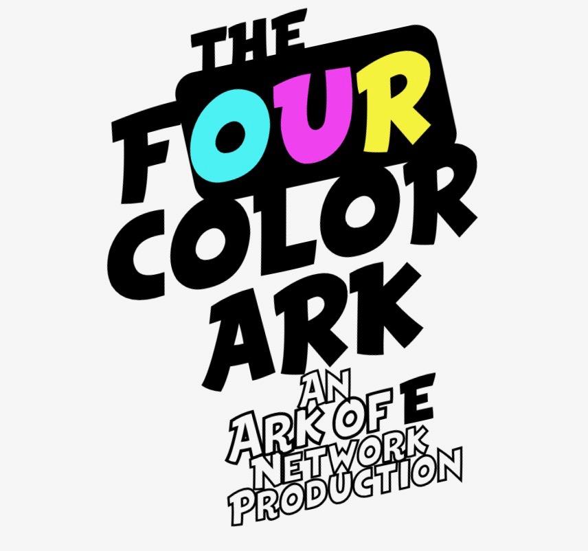 four color logo 2.jpg