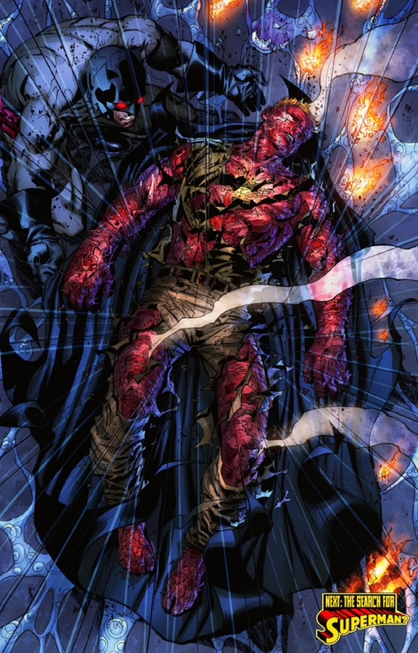 last-page-flashpoint-2.jpg