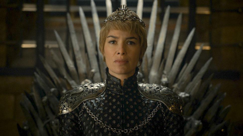 cersei-night-queen-game-of-thrones-1-970x545.jpg