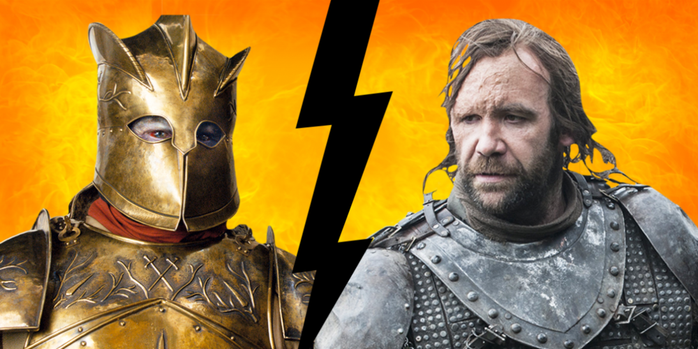 game-of-thrones-just-partially-confirmed-an-epic-theory-fans-have-been-waiting-years-to-see.jpg
