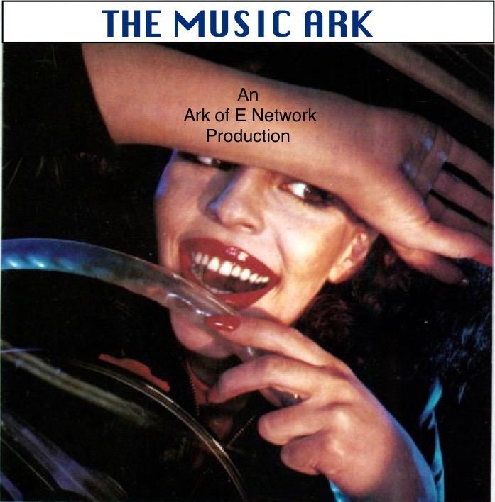music ark logo.jpg