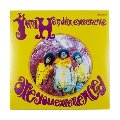 Jimi-Hendrix-2048-x-2048-01_1024x1024_cropped.jpg