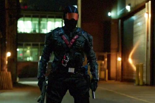 arrow-vigilante.jpg