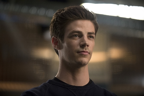 The-Flash-season-1-episode-4-Barry.jpg