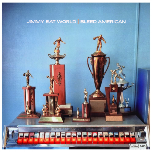 jimmy-eat-world-bleed-american.png