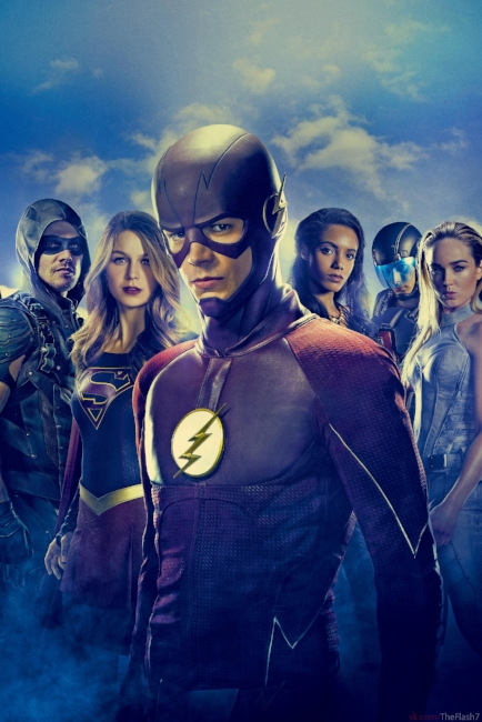 cw-flash-arrow-supergirl-legends-2017.jpg