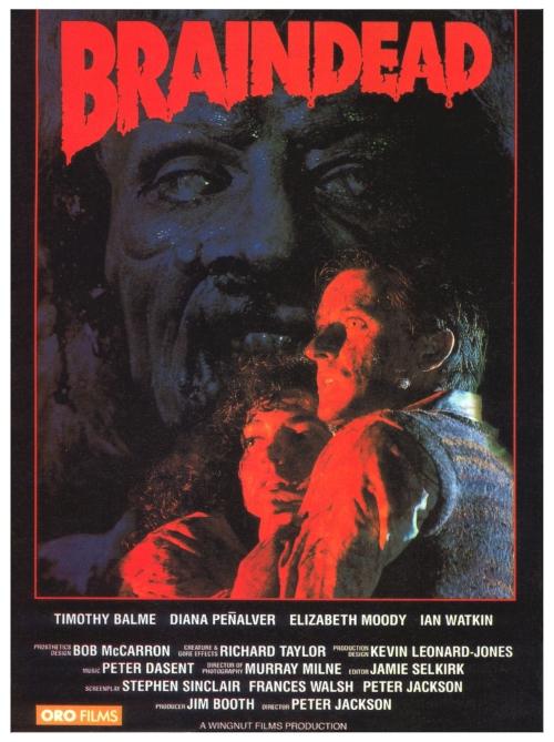 Dead-Alive-aka-BRAINDEAD-movie-poster.jpeg