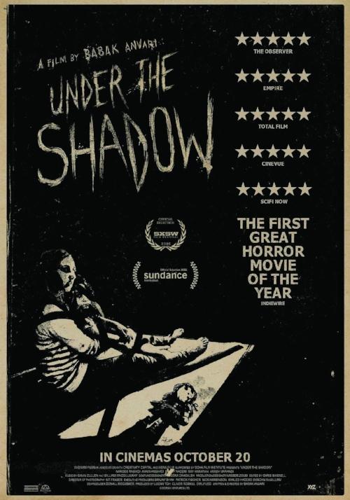 Under-the-Shadow-_NZ-poster-FINAL-web.jpg