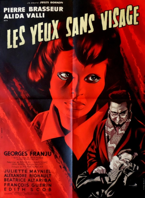 eyes-without-a-face-original-movie-poster-23x32-1960-mascii.jpg