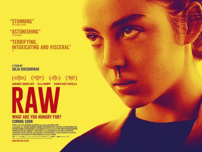 raw-movie-poster-life-lessons-BTG-Lifestyle.jpg