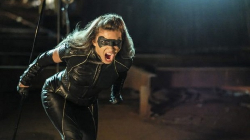 arrow-season-6-episode-2-review-tribute.jpg