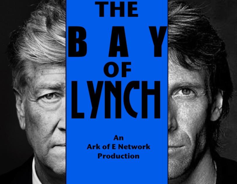 Bay of Lynch Logo.jpg